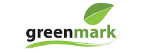 GreenMark (UK)